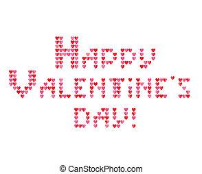felice, day!, valentine