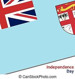 figi, giorno, indipendenza