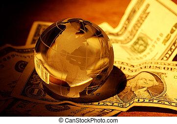 finanza globale