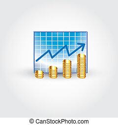 finanza, tabelle