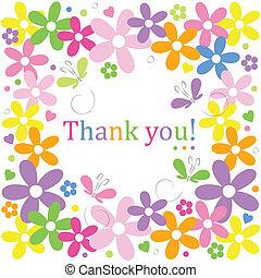 fiorito, lei, bordo, ringraziare