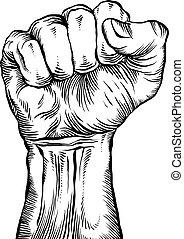fist., stretto
