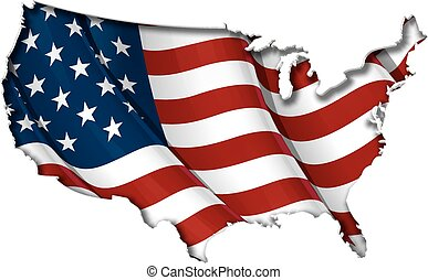 flag-map, ci, uggia, interno