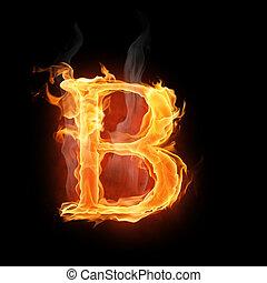 flamy, simbolo