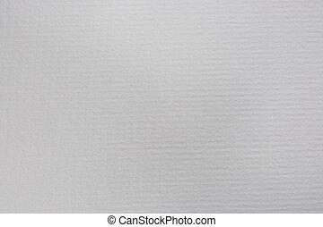 fondo, cotone, artwork., acquarello, struttura, carta, moderno