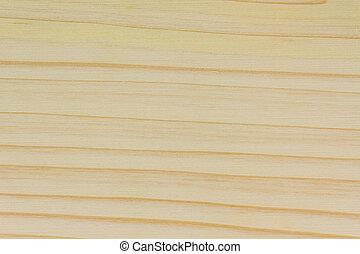 fondo., legno compensato, struttura