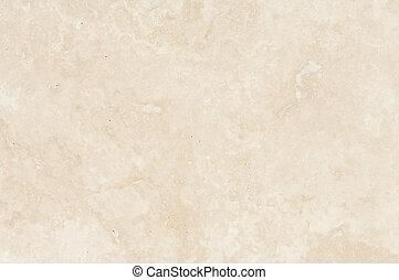 fondo, marmo, beige