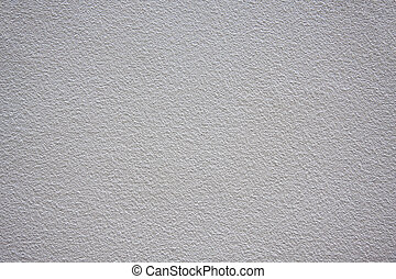 fondo, parete, concreto