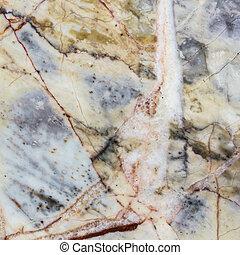 fondo., pietra, marmo