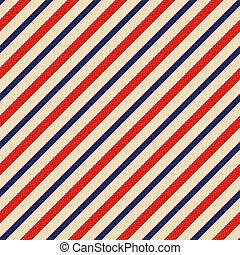 fondo, seamless, zebrato
