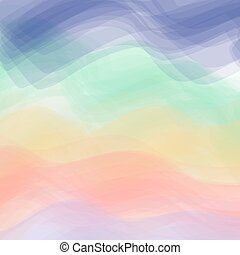 fondo, struttura, tonalità, colorare