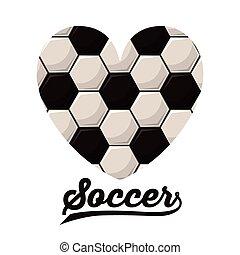 football, calcio, disegno