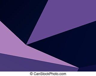 forme, wallpaper., irregolare, combinazione, squadre, geometrico, rettangoli, triangoli