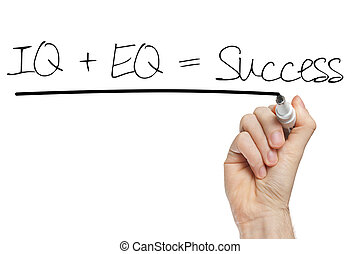 formula, successo