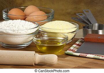 fresco, tortellini, ingredienti
