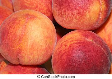 frutta, fondo