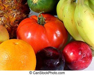 frutta, veg#3