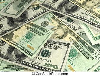 generico, soldi, 01