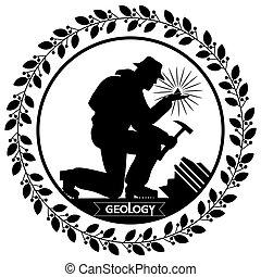 giorno, geologia