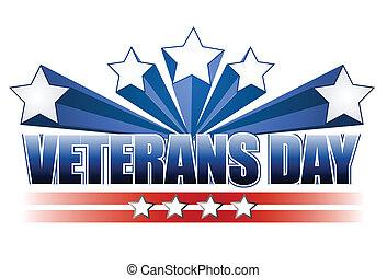 giorno veterani