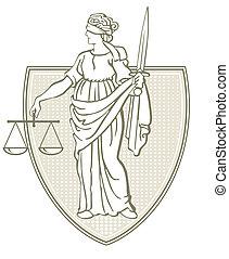 giurisdizione