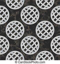 globe., pattern., seamless, marmo