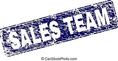 graffiato, arrotondato, francobollo, vendite, incorniciato, squadra, rettangolo
