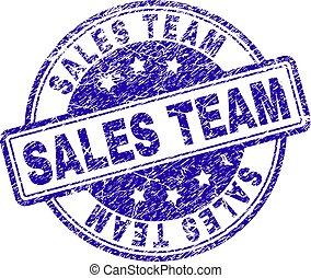 graffiato, francobollo, textured, vendite uniscono, sigillo