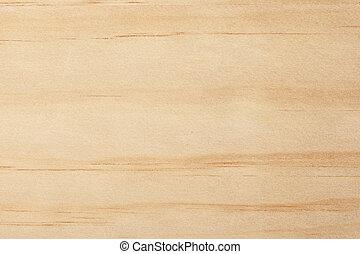 granulato, legno, naturale, fondo, fine