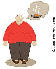 grasso