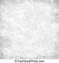 grigio, tela, grunge, carta, luce, astratto, accento, struttura, carta, sfondo nero, vendemmia, monocromatico, bianco, bordo, pergamena, struttura
