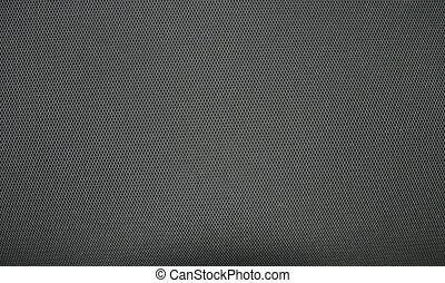 grigio, tessuto