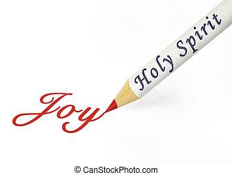 hs, gioia