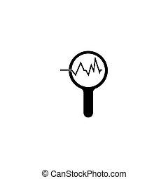 icona, analisi