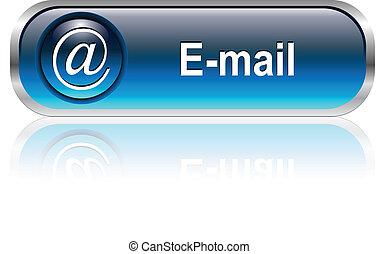 icona, bottone, regolazioni