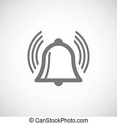 icona, campana