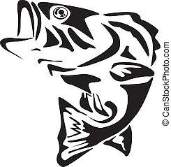 icona pesci