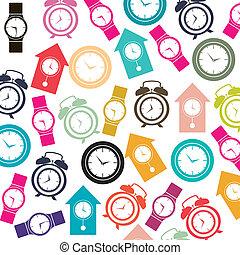 icone tempo