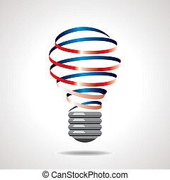 idea, creativo