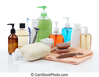 igiene personale, prodotti