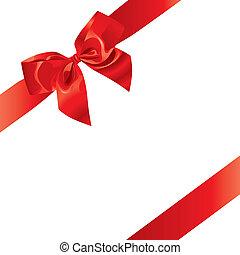 (illustration), festivo, arco