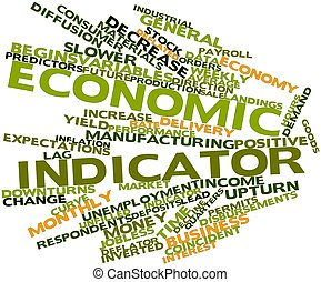 indicatore, economico