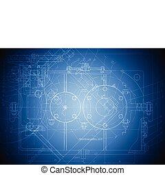 ingegneria, ciao-tecnologia, disegno