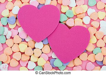 innamorato