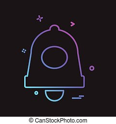 interfaccia, vettore, disegno, utente, icona