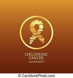internazionale, infanzia, cancro, giorno