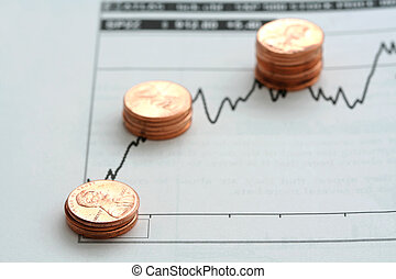 investimento, analisi