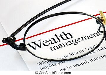 investire, amministrazione soldi, ricchezza, fuoco