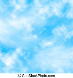 lanugine, nuvola