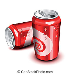 lattina, cola